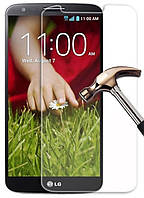 Защитное стекло LG D800 G2 (тех упаковка)