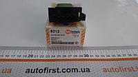 Autotechteile Реостат печки MB Sprinter CDI/VW LT 96-06