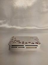 Картридер USB 2.0 XD9   dl