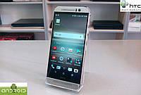 """Телефон смартфон HTC One M9 /8 ядер/RAM 3Gb/ROM 32Gb/Камера 20Mp/5"""" Full HD/Android"""