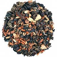 """Чай зелений """"Східні прянощі"""""""