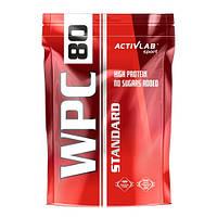 Activlab WPC 80 Standard 700 грамм