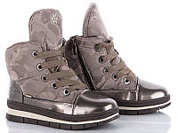 Ботинки женские обувь опт 7км Одесса SUPO