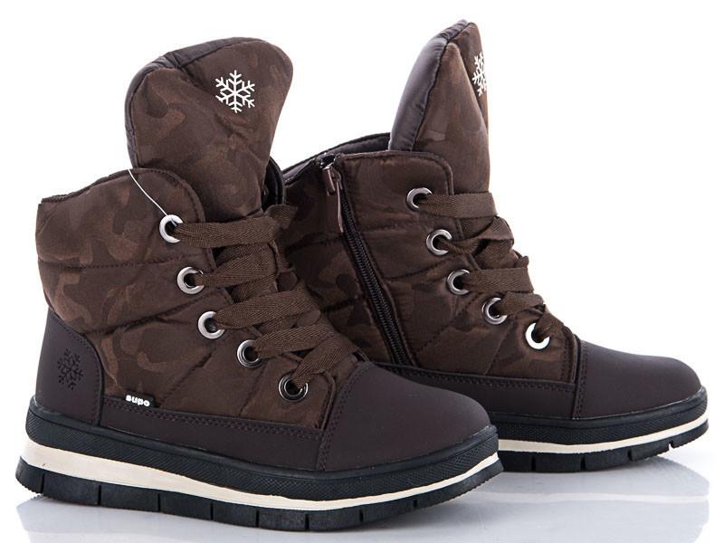 5365d4f87fbc Купить Ботинки женские обувь опт 7км Одесса оптом в Одессе на рынке ...