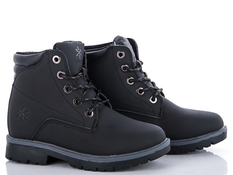 bf0b2db06060 Ботинки женские обувь опт 7км Одесса SUPO - Интернет магазин Одежда оптом в  Одессе