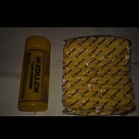 Салфетка для мойки и удаления влаги с авто ZOLLEX(размер 43x32)