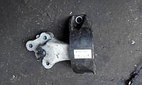 Опора двигателя правая Рено Логан 2/ Сандеро 2 б/у