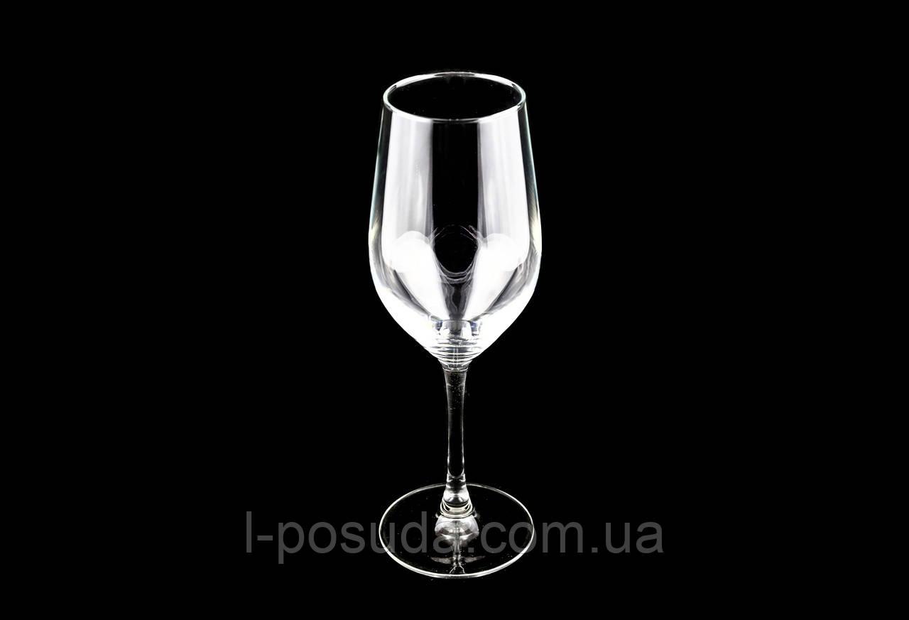 """Бокал Для Вина """"Селест"""" Arcoroc 450мл (N3209)"""