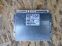 Блок управления ESP+BAS A 031 545 07 32 MERCEDES W210