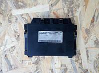 Блок управления АКПП Mercedes 030 545 20 32