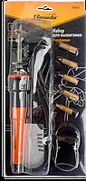 """Набір для випалювання """"SPARTA"""" 220 В, 30 Вт (7 предметів)"""