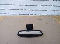 Зеркало заднего вида Mercedes A 208 810 01 17