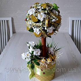 """Оригинальный подарок на """"Золотую свадьбу"""""""
