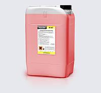 Активна піна M-807 Active Foam 1:7-1:10 / 1:70-100