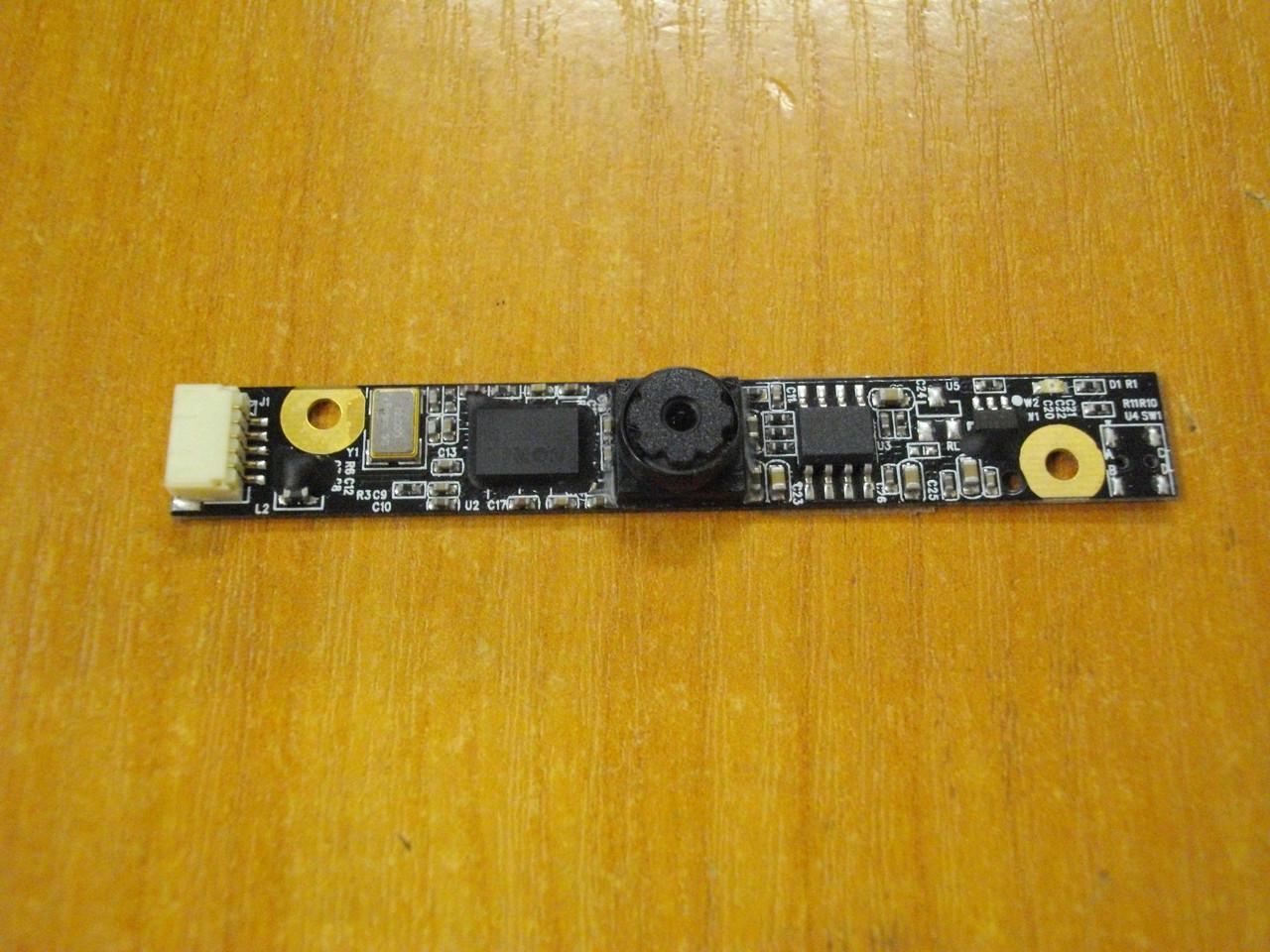 Камера Webcamera CN0314-SN30-OV03-5 Acer Aspire 5536, 5236, MS2265