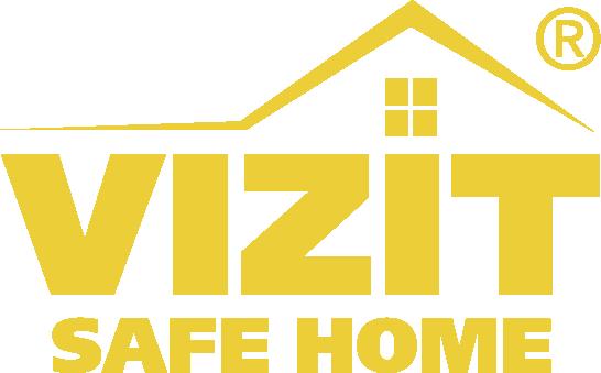 Домофоны визит