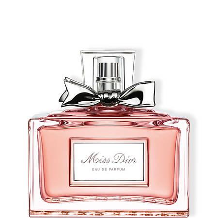 Парфюмированная вода Christian Dior Miss Dior Eau De Parfum 30 ml (2017)