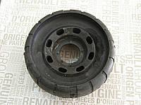 Опора стойки амортизатора Renault Trafic II 01-  RENAULT ОРИГИНАЛ 8200904007
