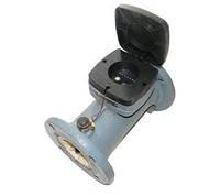 Счетчик фланцевый СТВ -65 для холодной воды