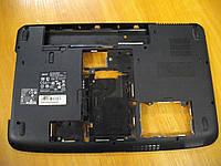 Корпус Нижняя часть корпуса Acer Aspire 5536, 5236, MS2265