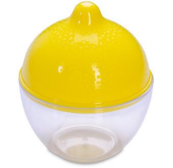 "Лимонница пластикова ""Люмици"""