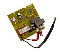 Модуль управления для мясорубок Zelmer 986.0020 756714