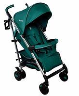 Прогулочная коляска-трость Carrello Arena CRL-8504
