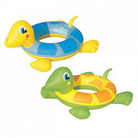 "BW Круг 36099 (36шт) Черепаха"", 2 цвета, 61 см"