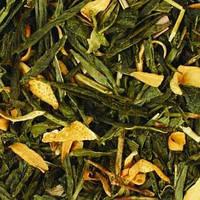 """Чай зелений """"Текіла"""""""
