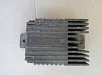 Блок управления вентилятором A 027 545 77 32 Mercedes, фото 1