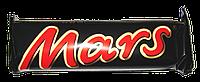 Шоколадный батончик Mars 50гр.