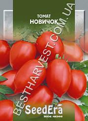 Семена томата «Новичок» 3 г