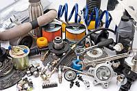 Chery Tiggo Ремкомплект суппорта заднего с направляющими AUTOFREN (на 1 суппорт)