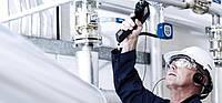 Обследование конденсатоотводчиков, регулирующей и запорной арматуры на предмет утечки пара