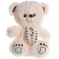 "Мягкая игрушка ""Медвежонок 011"" Копиця 21033-5"