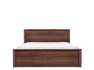 Ліжко Сенегал (каркас) двохспальне, фото 2
