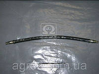 Шланг тормозной Т 150 (пр-во Украина) 200-3506060-Б1