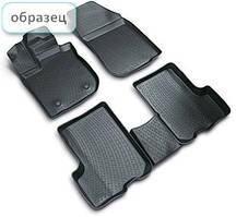 Полиуретановые ковры в салон INFINITI FX 50/S51 с 2008-2012