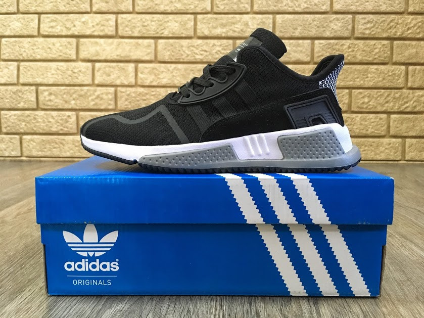 Кроссовки Adidas EQP Support ADV мужские  продажа 24efbcd968454