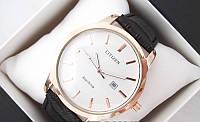 наручные часы Citizen