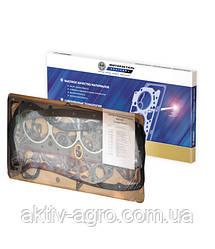 Комплект прокладок двигателя ВАЗ 2101,-2103 (21 прокл.) (МД Кострома)