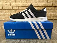 Кроссовки Adidas NEO мужские