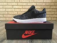 Кроссовки Nike Force Low мужские
