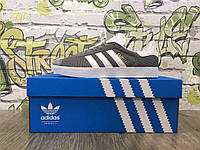 Кроссовки Adidas Gazelle