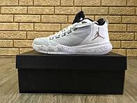 Nike Air Jordan CP3 IX 9 AE