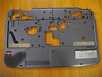 Корпус Верхняя часть корпуса с тачпадом Acer Aspire 5536, 5236, MS2265