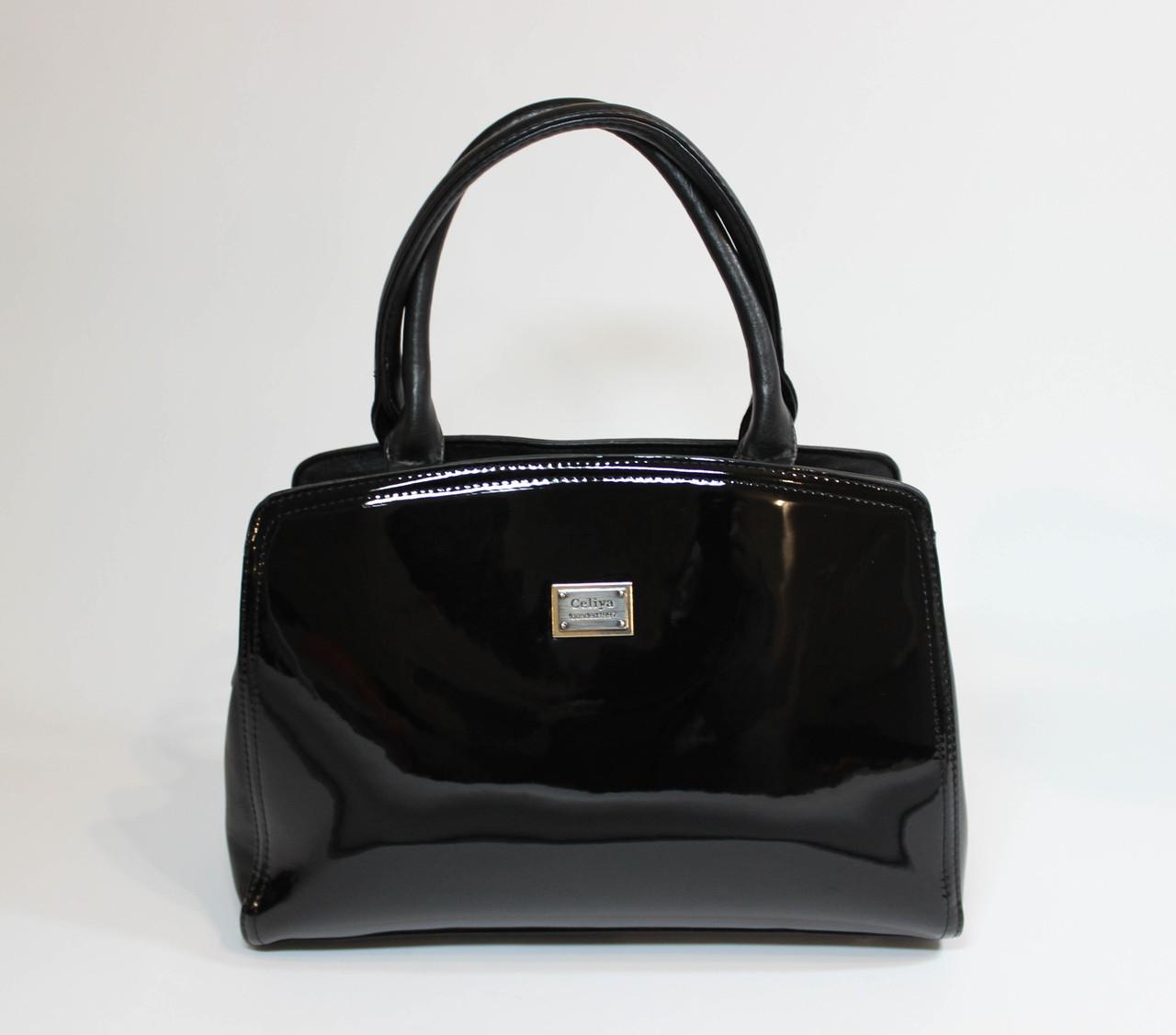 ab4133b1bf86 Красивая женская лаковая сумка 71374 - Komodd - Женские сумки,рюкзачки,спортивные  сумки в