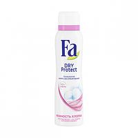 Дезодорант Dry Protect, 150мл