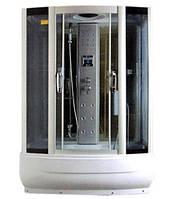 Гидромассажный бокс (гидробокс) Miracle TS8009-1/Rz