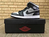 Air Jordan 1 Retro * Fragment Design размер, размер, размер, размер, размер, размер